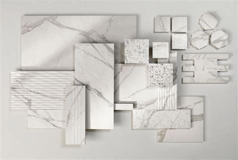 pavimenti e rivestimenti bagno roma bagnoidea pavimenti e rivestimenti effetto marmo