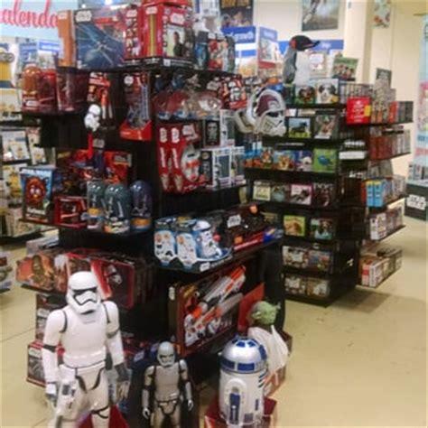 Go Calendars And Toys Go Calendars Toys Shops 5900 Sugarloaf