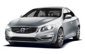 Volvo S60 Convertible For Sale Used Volvo For Sale See Our Best Deals On Certified Used