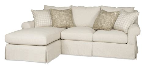 two piece sectional sofa with chaise cleanupflorida com