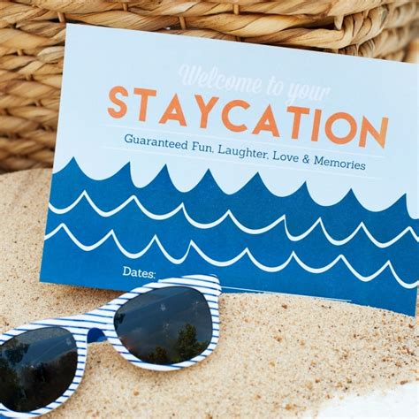 staycation pack  dating divas
