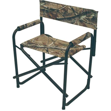 camo director s chair alps mountaineering 8413991