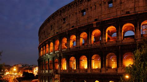 live rome live from the colosseum in rome inside a to save