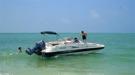 paradise boat rental cape coral bootsvermietung paradise boat rentals sunshinestate network