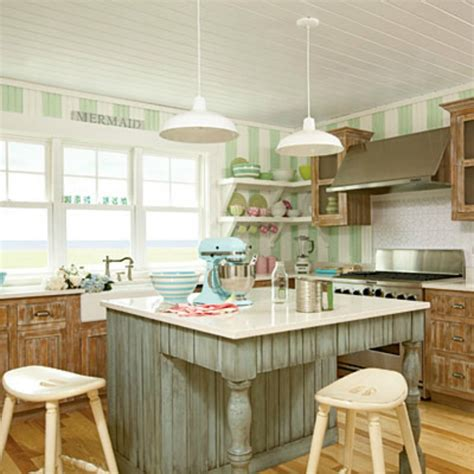 Scarborough Kitchen Cabinets by Spotted From The S Nest House Tour Scarborough
