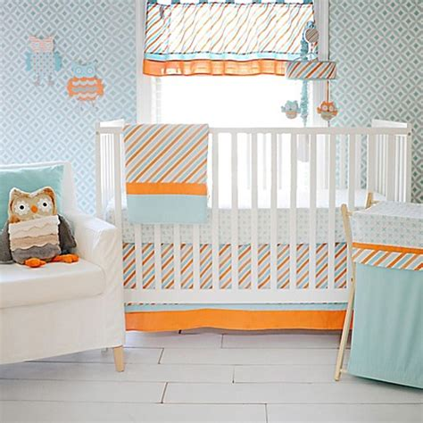 My Baby Sam Crib Bedding Buy My Baby Sam 3 Crib Bedding Set From Bed Bath Beyond