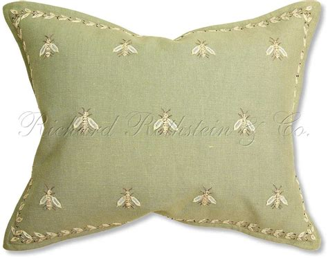 decorative throw rugs decorative throw pillows 187 home decorations insight