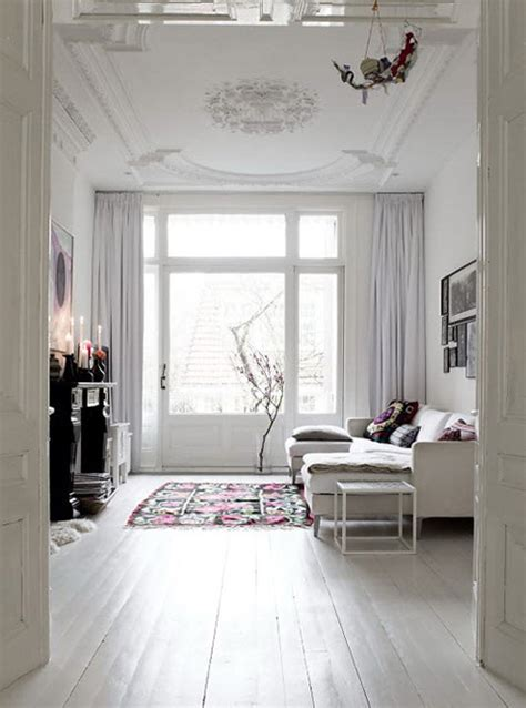 Amsterdam Interior Design by Happy Family Living In Amsterdam Beautiful Interiors