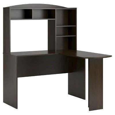 target l shaped desk sutton l shaped corner desk with hutch altra target
