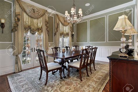 dining room in french furniture french country dining room with classic french