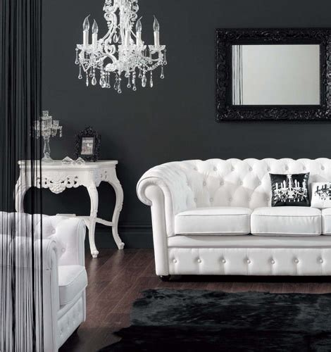 baroque home decor baroque style furniture with modern twist at modani