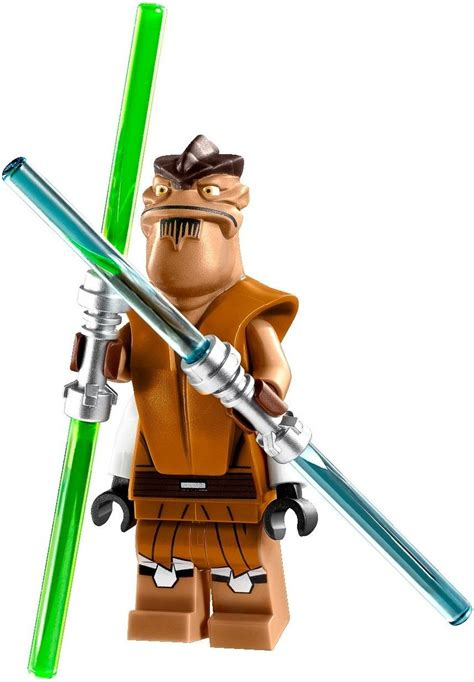 Jedi Consular Lego Wars Minifig pong krell lego wars wiki fandom powered by wikia
