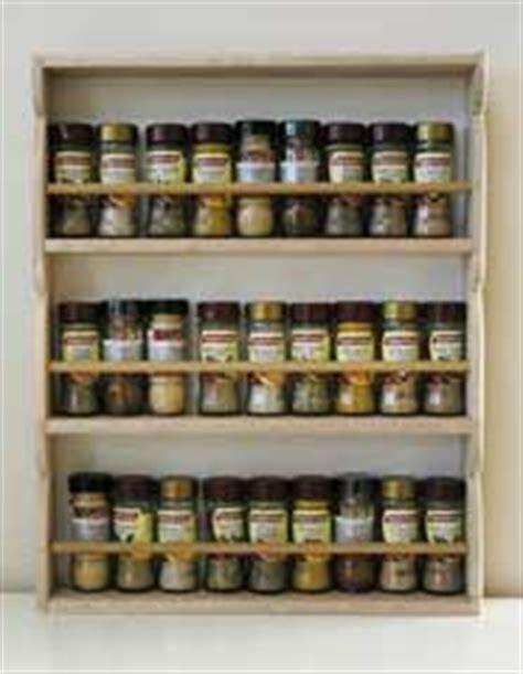 spice rack plans   instant
