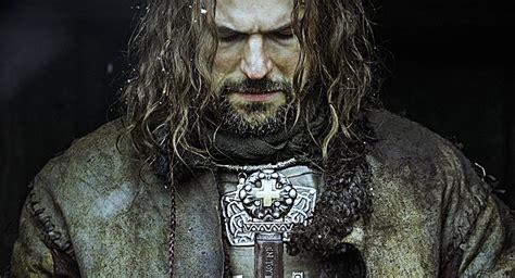 Film Online Viking 2016   top 10 filme rusești ale anului 2016
