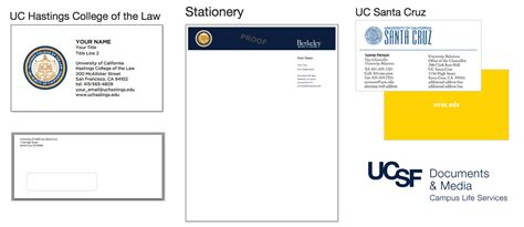 uc berkeley business card template uc berkeley business cards graduate students choice image