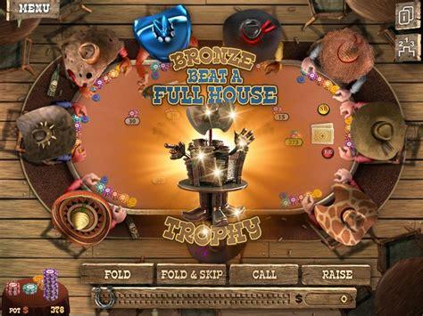governor  poker  premium edition   play  pc youdagamescom