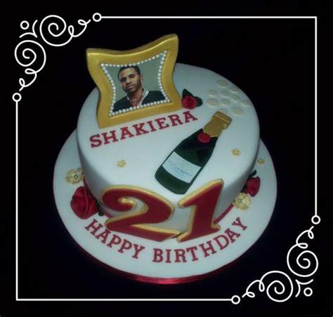 jason derulo birthday jason derulo 21st birthday cake cake by too nice to
