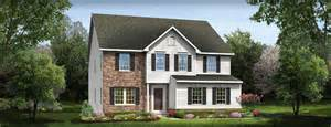 new construction single family home for sale rome homes