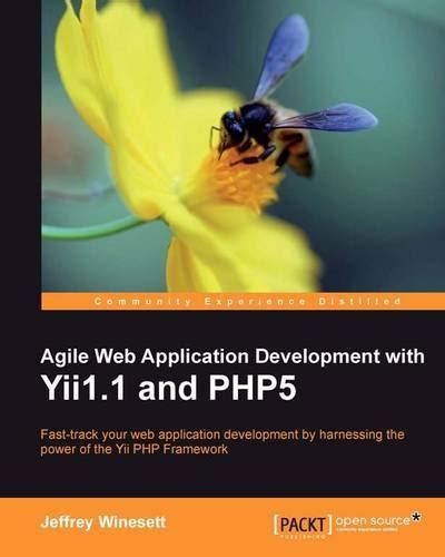 yii phpunit tutorial top phpunit books mentioned on stackoverflow com