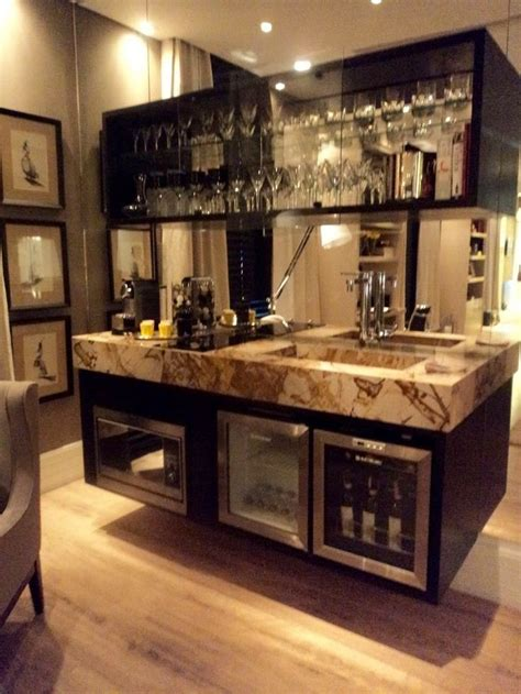 home wet bar decorating ideas 104 best dry wet bar design ideas images on pinterest