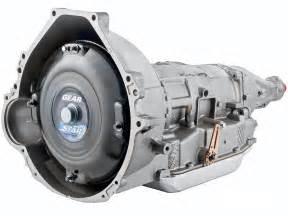 Automatic Transmission Transmission Driverlayer Search Engine