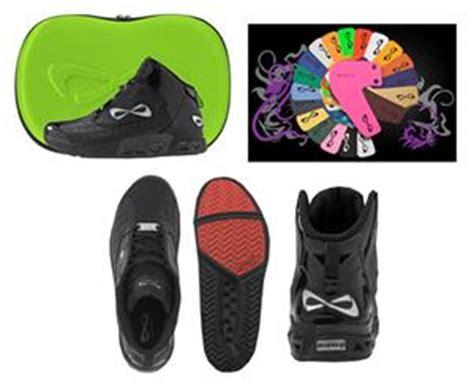 nfinity basketball shoes nfinity s bioniq lite basketball shoes closeout