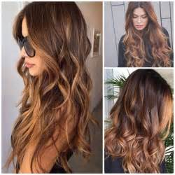 new hair color styles new hair color 2017 hair colors and styles 2017 hair