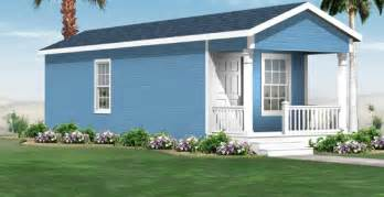 Mother In Law Homes mother in law cottage plans 171 unique house plans