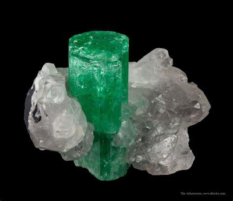 emerald  price  jewelry information