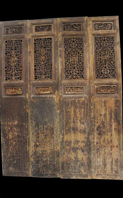 antique interior doors for sale green antiques antique