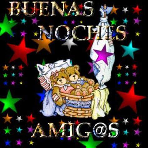 imagenes bonitas d buenas noches gratis lindas imagenes de buenas noches u 241 as decoradas