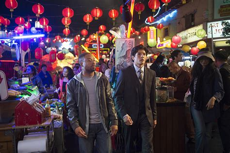 cbs announces fall premiere dates including an hour of big bang cbs announces the rush hour premiere date