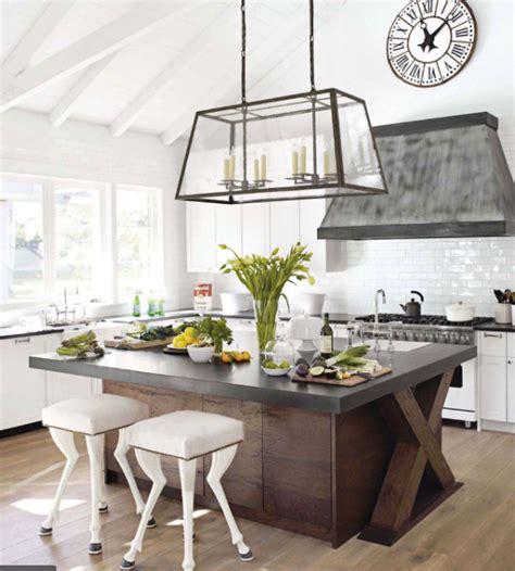 myra hoefer splendid sass myra hoefer interior design in california