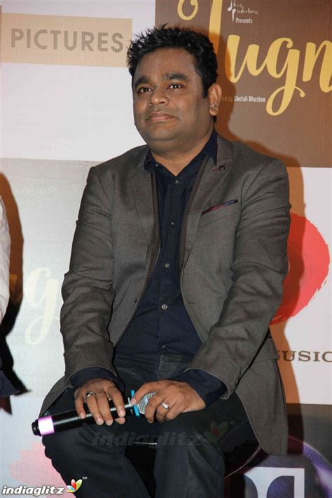 jugni ar rahman mp3 download events ar rahman at the music launch of jugni gallery