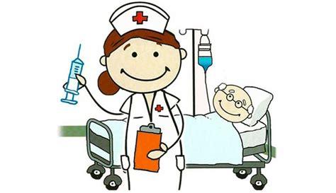 enfermeria imagenes de carpetas apostolado de la enfermer 237 a somoslarevista com
