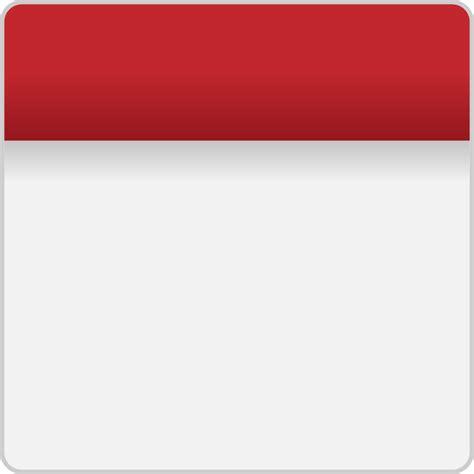 blank calendar template vector for copy of a blank calendar calendar template 2016