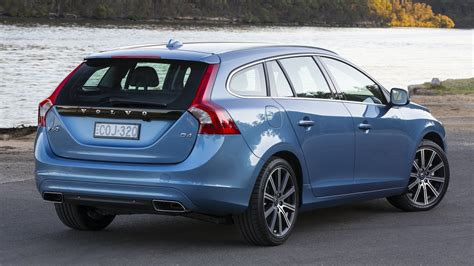 volvo   update pricing  specifications  caradvice
