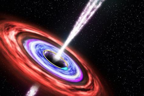 black hole wallpaper   awesome wallpapers