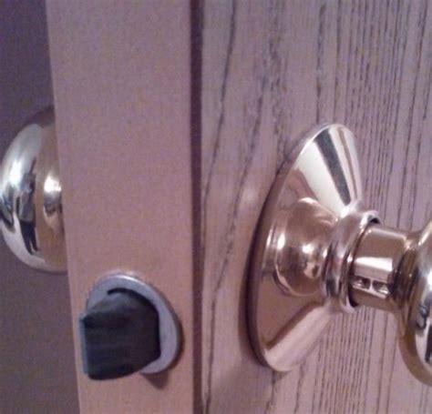 Door Knob Faceplate by Door Faceplate Winkhaus 45 92 2 Hook Cobra Split