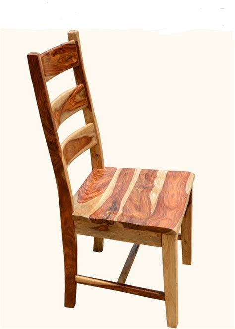 Wooden Dining Chair Designs Solid Wood Dining Chair Design Dining Chairs Rosewood Chairs India Akku Exports