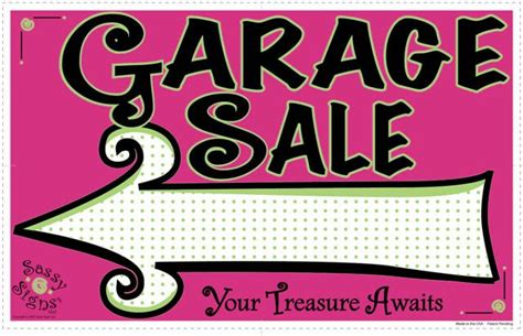 Garage Sales Gig Harbor 365 Things To Do Around Gig Harbor Wa Gig Harbor