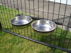 Lucky Baby Stainless Bowl 13x8cm stainless steel bowl system lucky food water