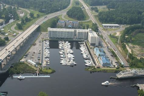 boat slips for rent north myrtle beach sc 97 best views along the icw intracoastal waterway images