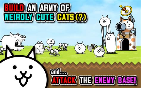battle cats apk the battle cats apk indir v6 6 0 mod hile data android program indir programlar
