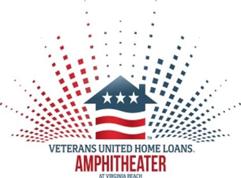 veterans united home loans hitheater