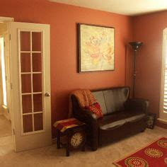 1000 images about paint ideas on valspar green dining room and paint colors