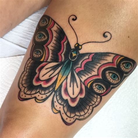 tattoo butterfly tumblr traditional butterfly tattoo on tumblr