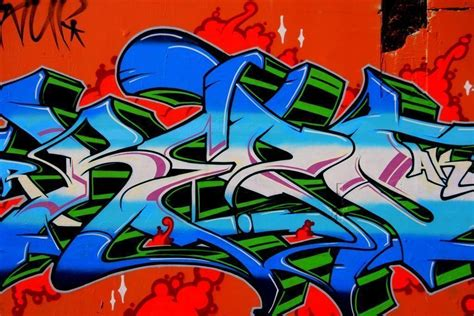 cool graffiti cool graffiti wallpapers wallpaper cave