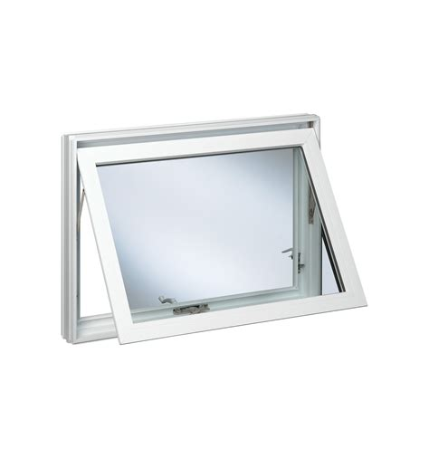 awning window winders awning windows with chain winders addtocontainer