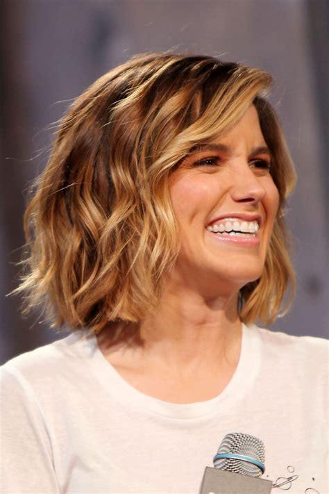 california hair styles 2015 sophia bush 2015 google zoeken hair pinterest kort
